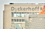 dyckerhoff_pregamma_1_fattal_alpha_0.1_beta_0.8_saturation_1_noiseredux_1.jpg